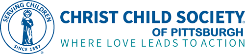 Christ Child Society of Pittsburgh